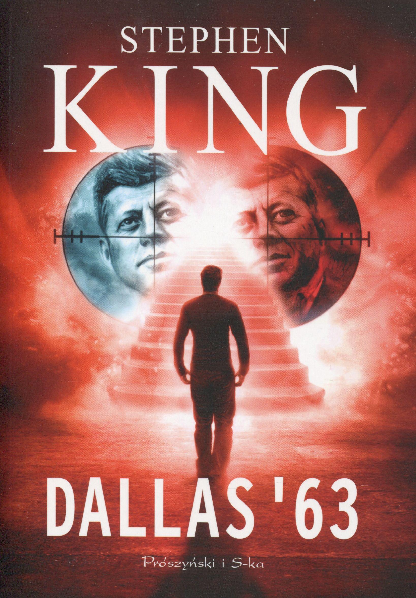 Dallas`63