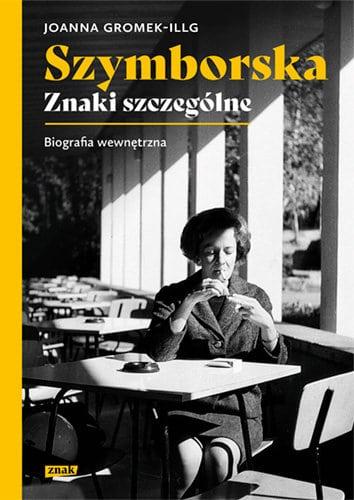 Szymborska. Znaki szczególne